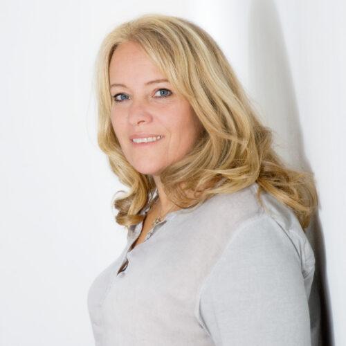 Christiane Brand