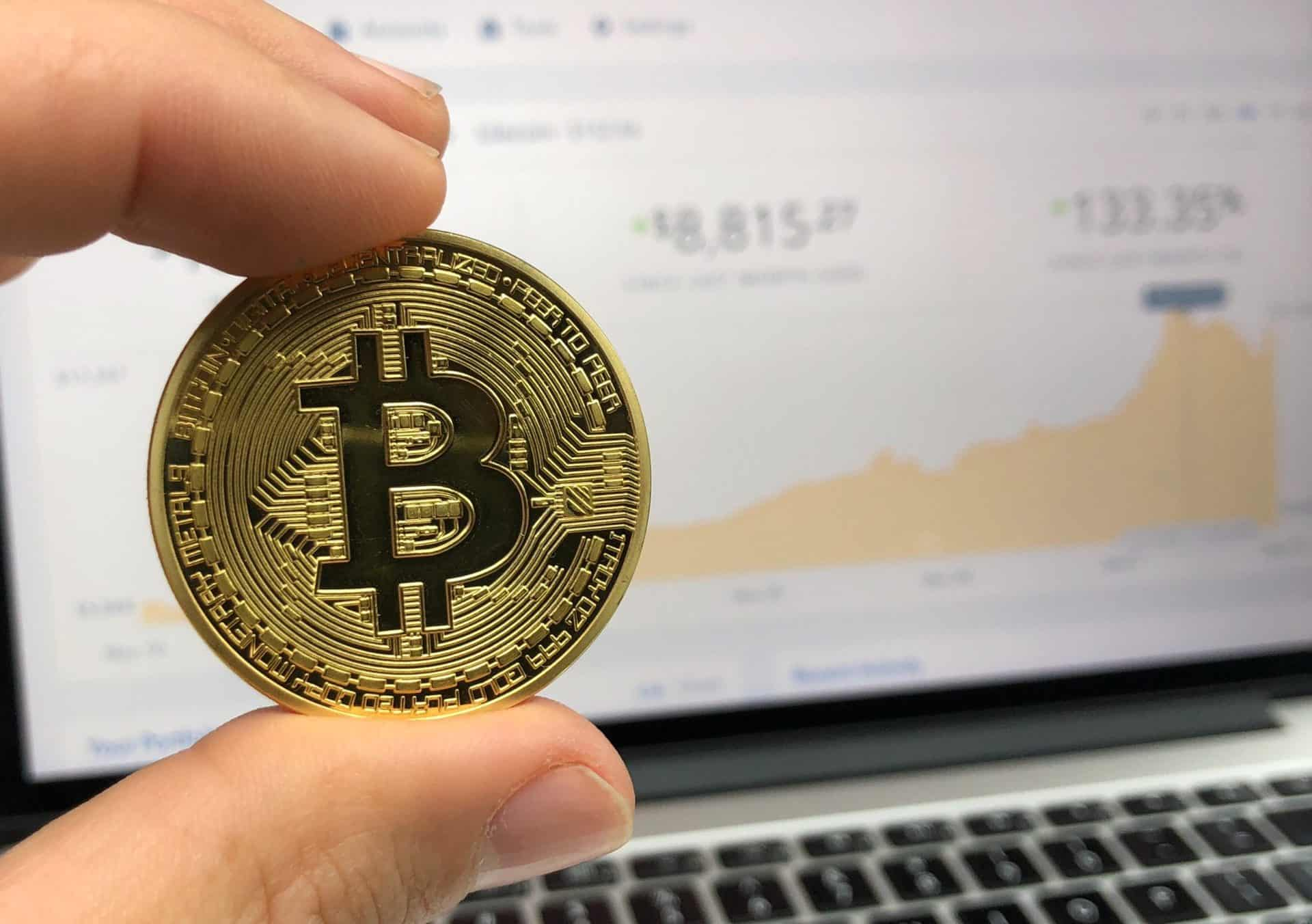Der Pura Coin als Alternative zum Bitcoin
