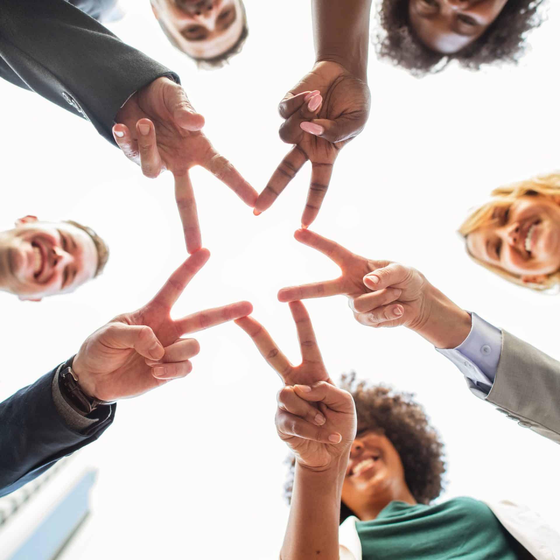 Die interkulturelle Struktur spiritueller Erfahrung
