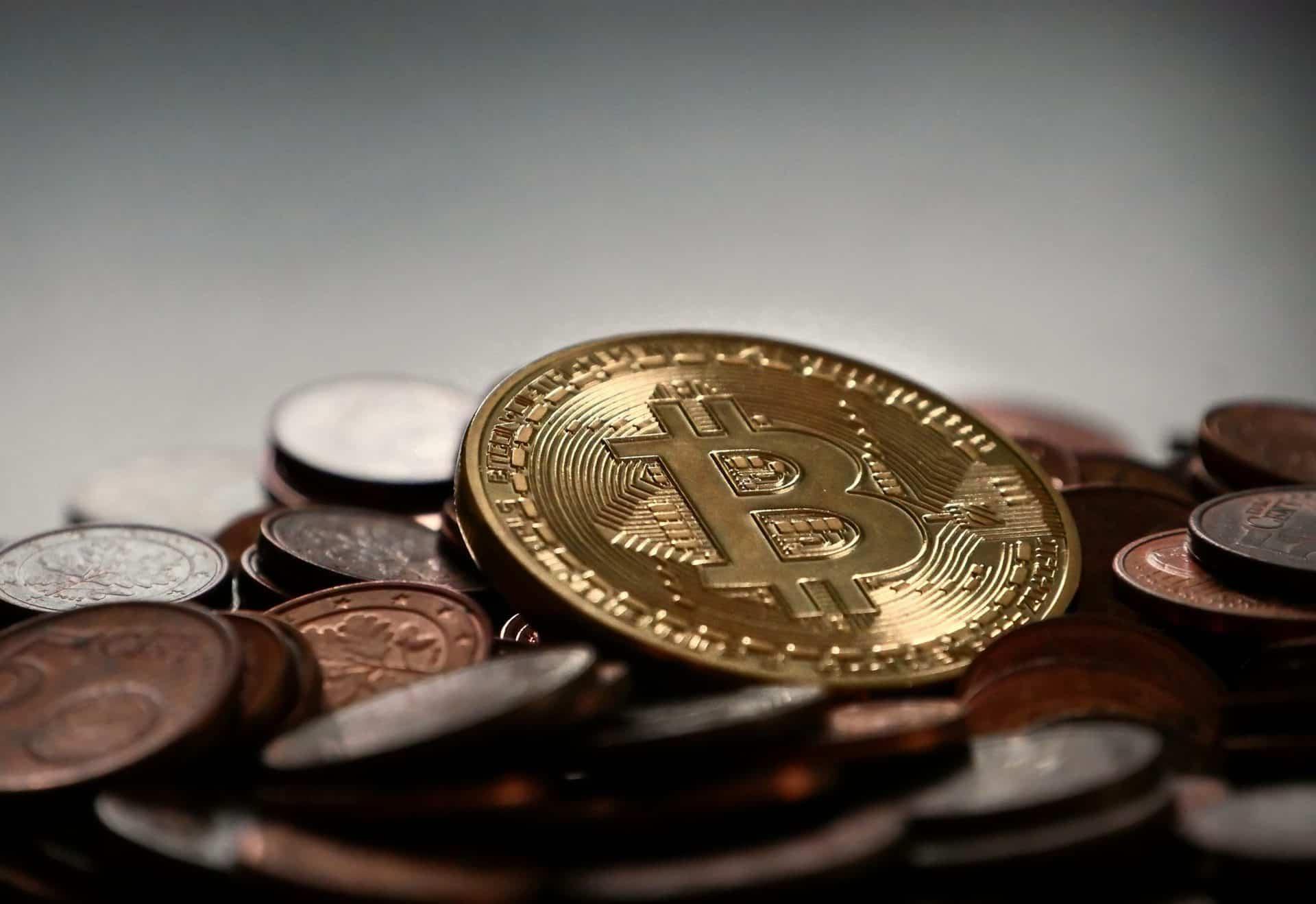 Bezahlcoins wie Bitcoin im Vergleich