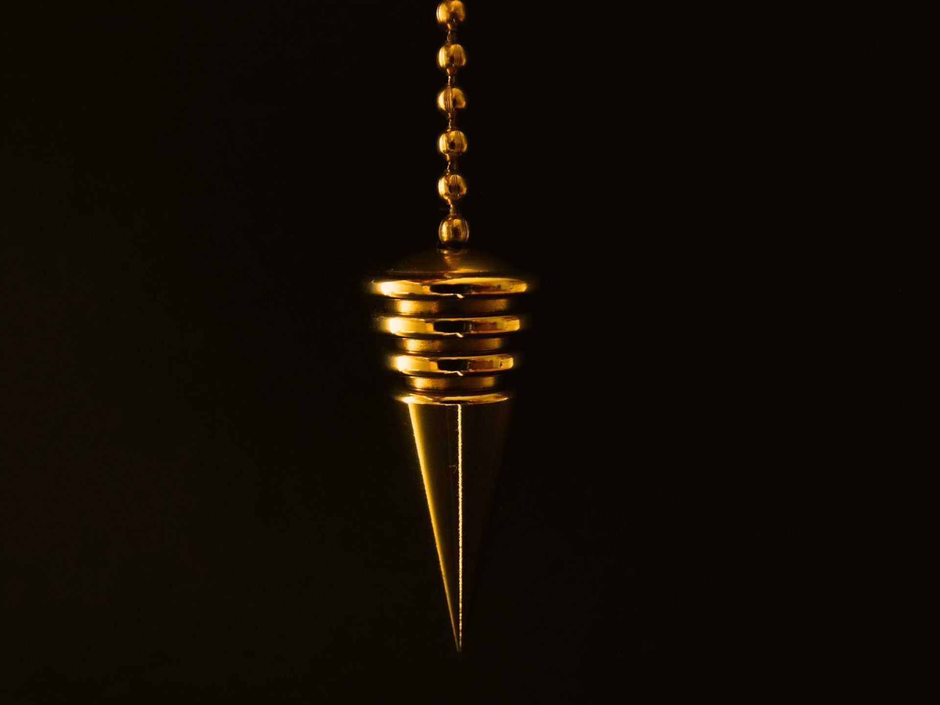Ist Gold wirklich der grösste Betrug der Geschichte?
