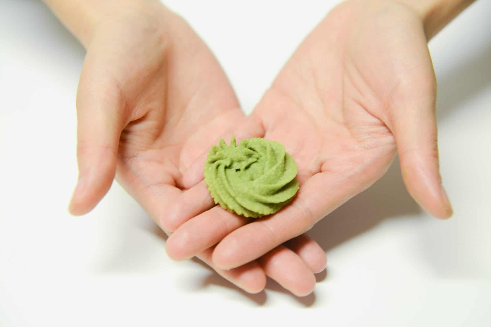 Appenzeller 17 plus Kräuter – Balsam