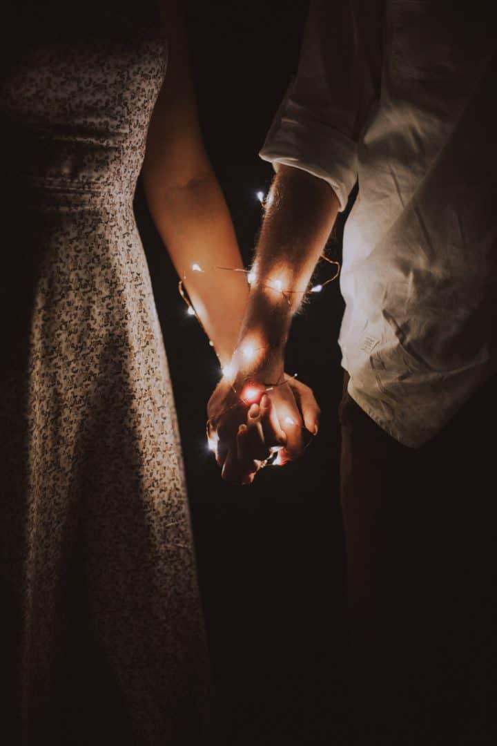 Trennung? Eheprobleme lösen mit Wisi Taugwalder