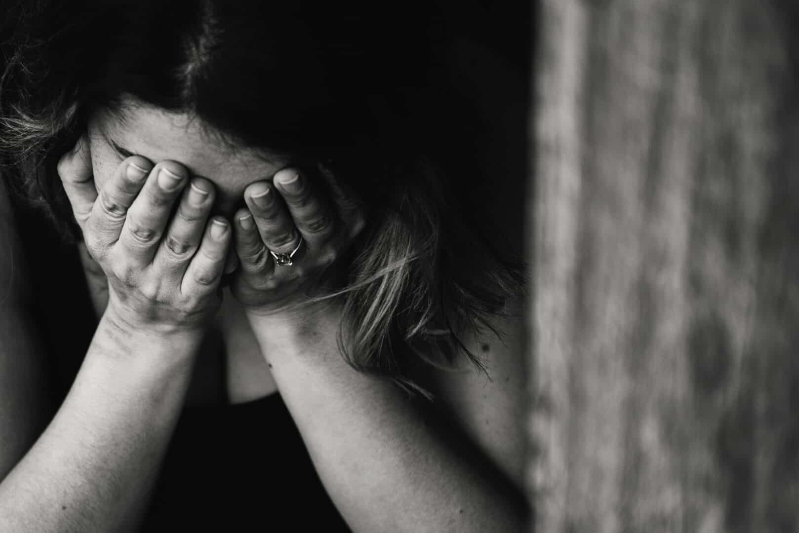 Depression gezielt behandeln