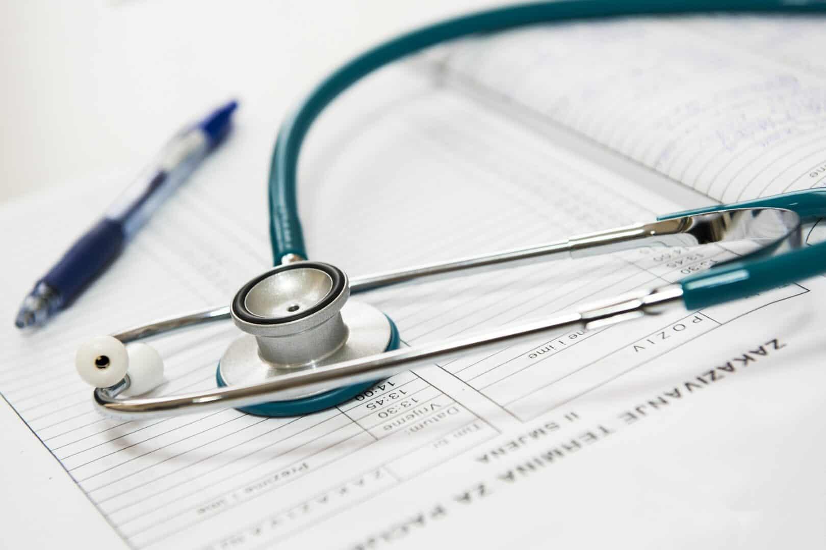 Ursachen- bezogene Analyse & Behandlung