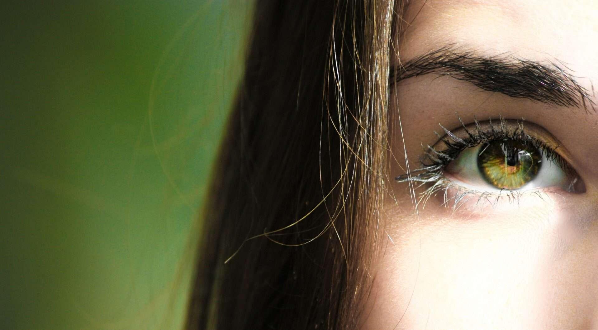 Zellspannung erhöhen & Selbstheilung aktivieren