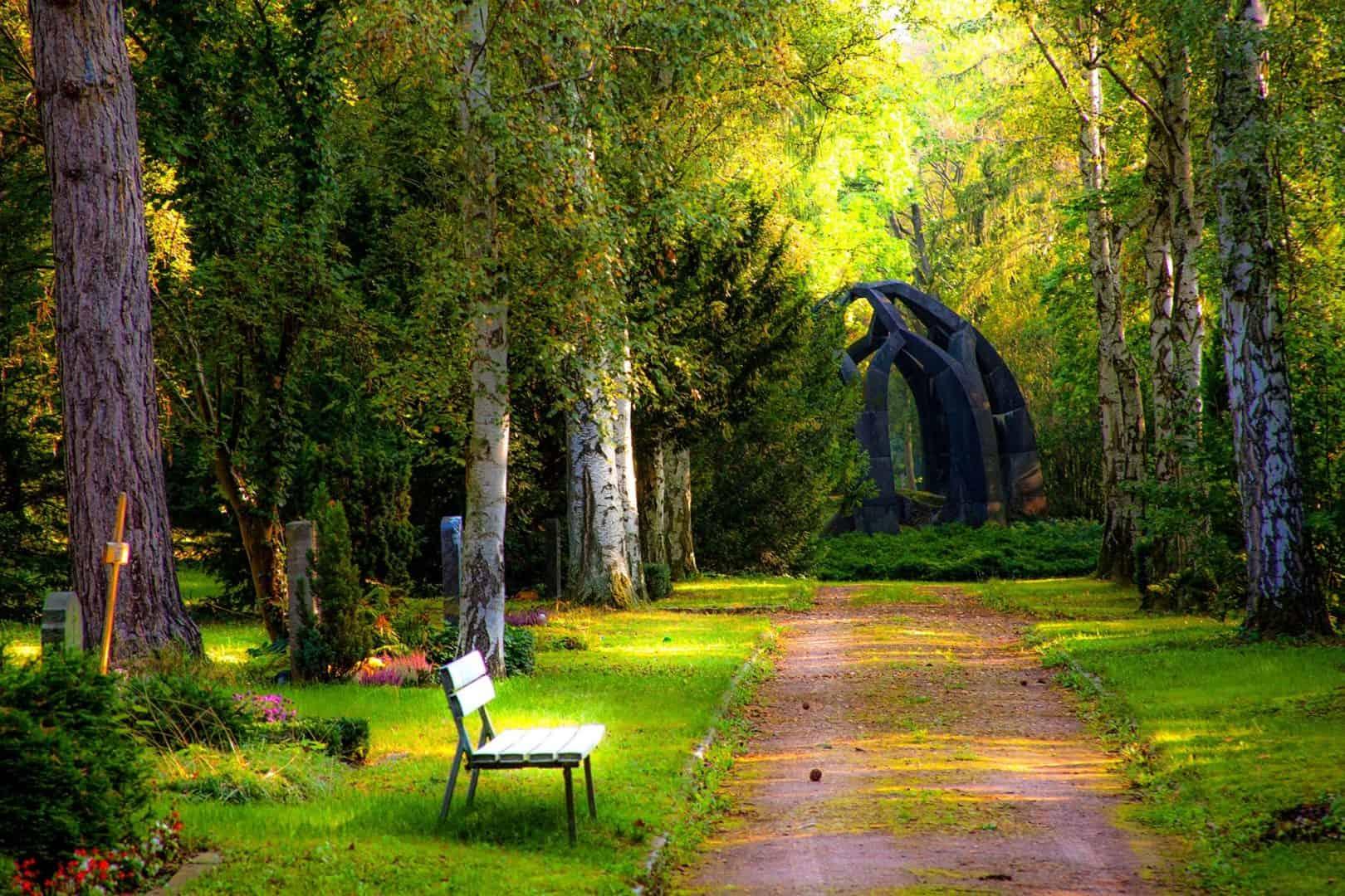 Urlaub in Seelisberg – Traumhafte Natur & wohlfühlen im Kurhuus Capella