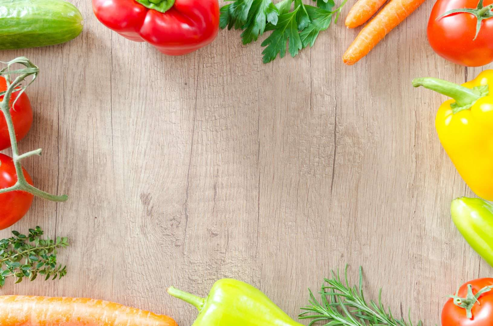Ernährung & Darm – Gründliches Kauen & gute Verdauung Teil 2