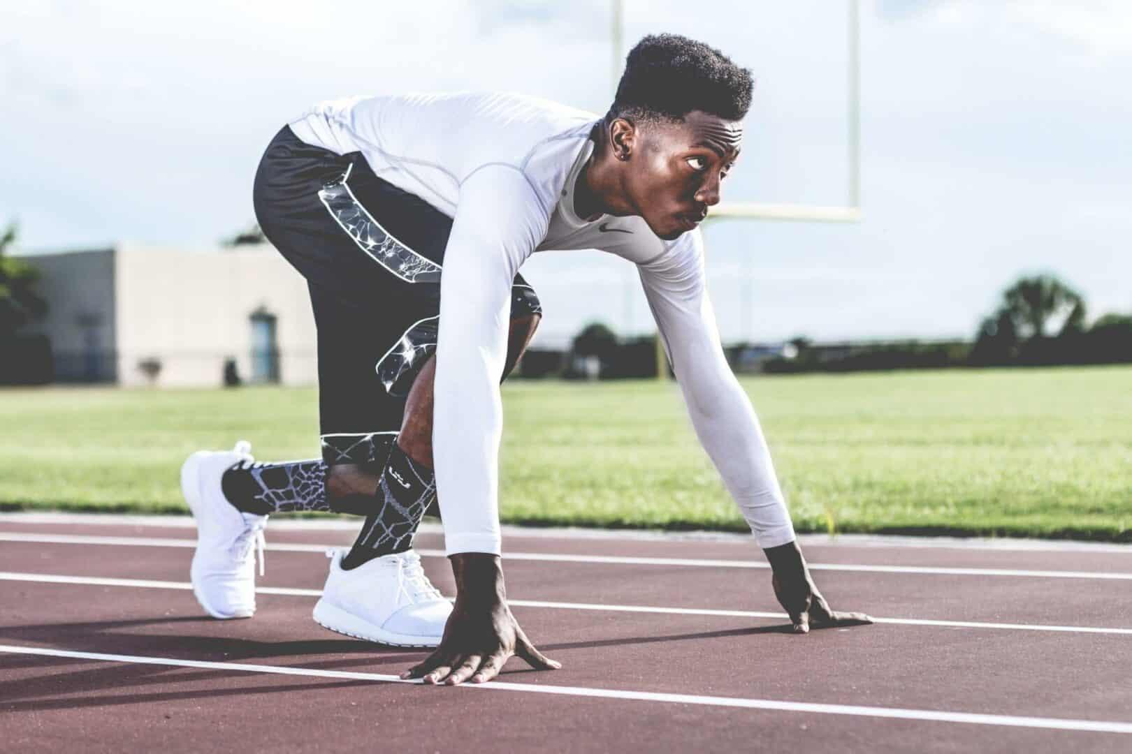 Einfache Prinzipien der Bewegungstherapie