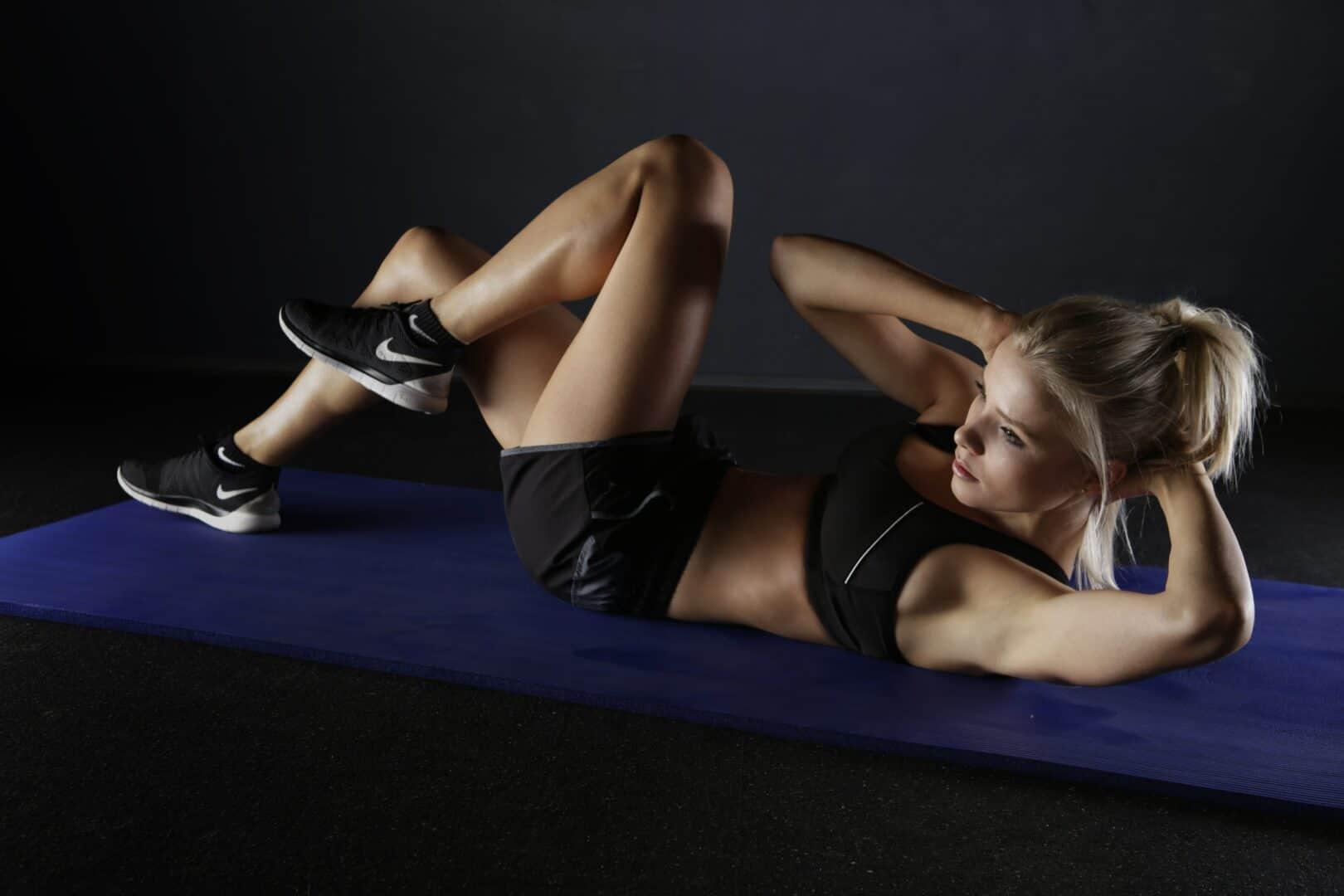 Improvisation in der Bewegungs- therapie
