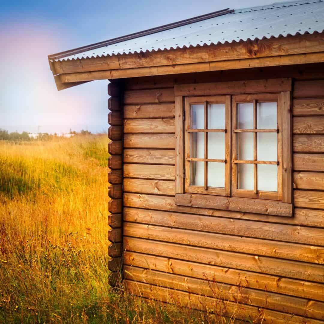 Mikrofaser – Putztücher für dein Fenster