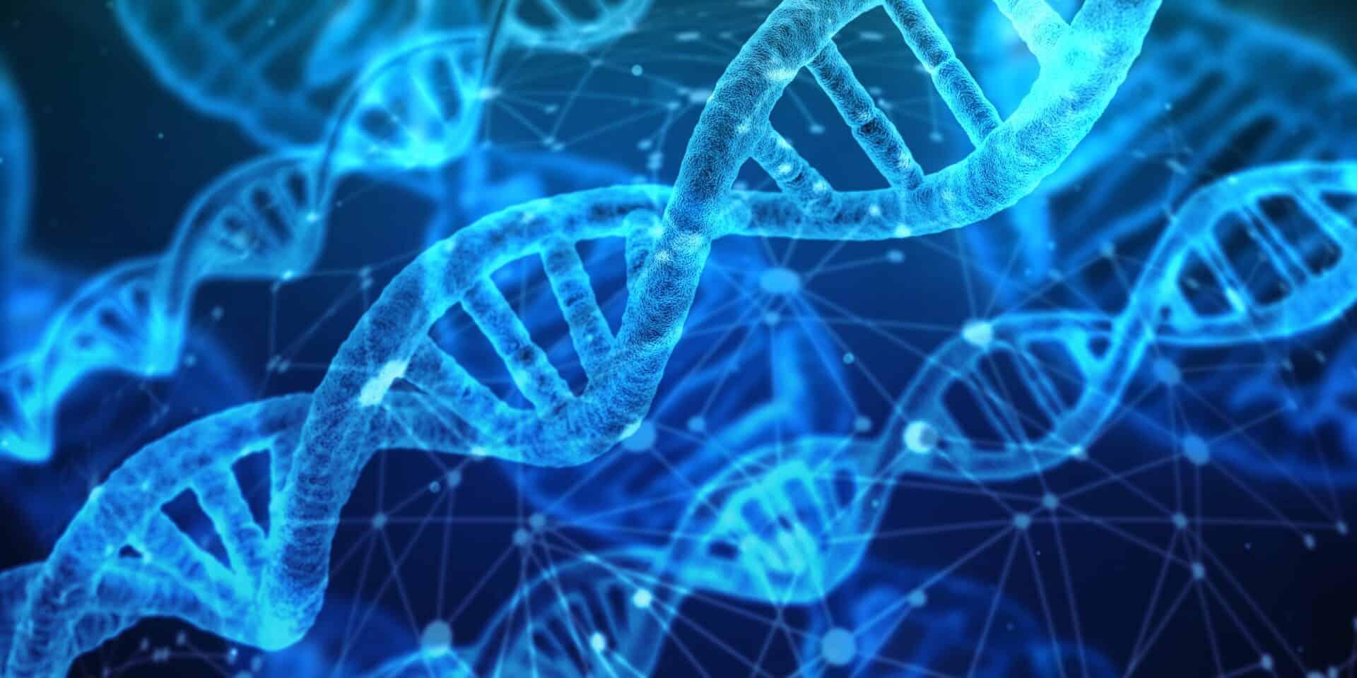 NanoVi: Aktive Proteinfaltung auf EZ Technologie