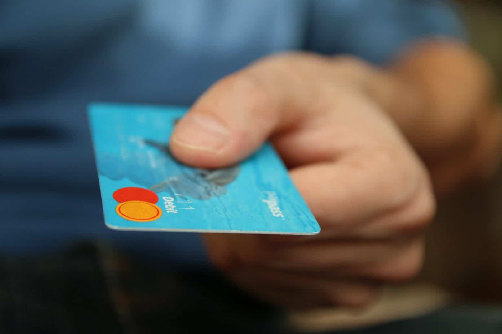 bargeldlos Zahlen – Vorteile & Nachteile