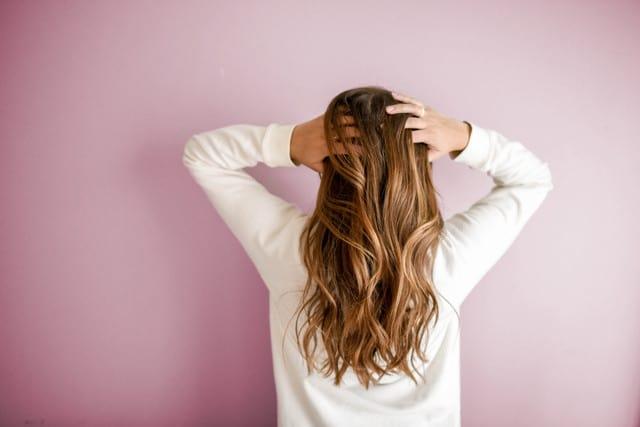 Vom Haarausfall zur Haarpracht
