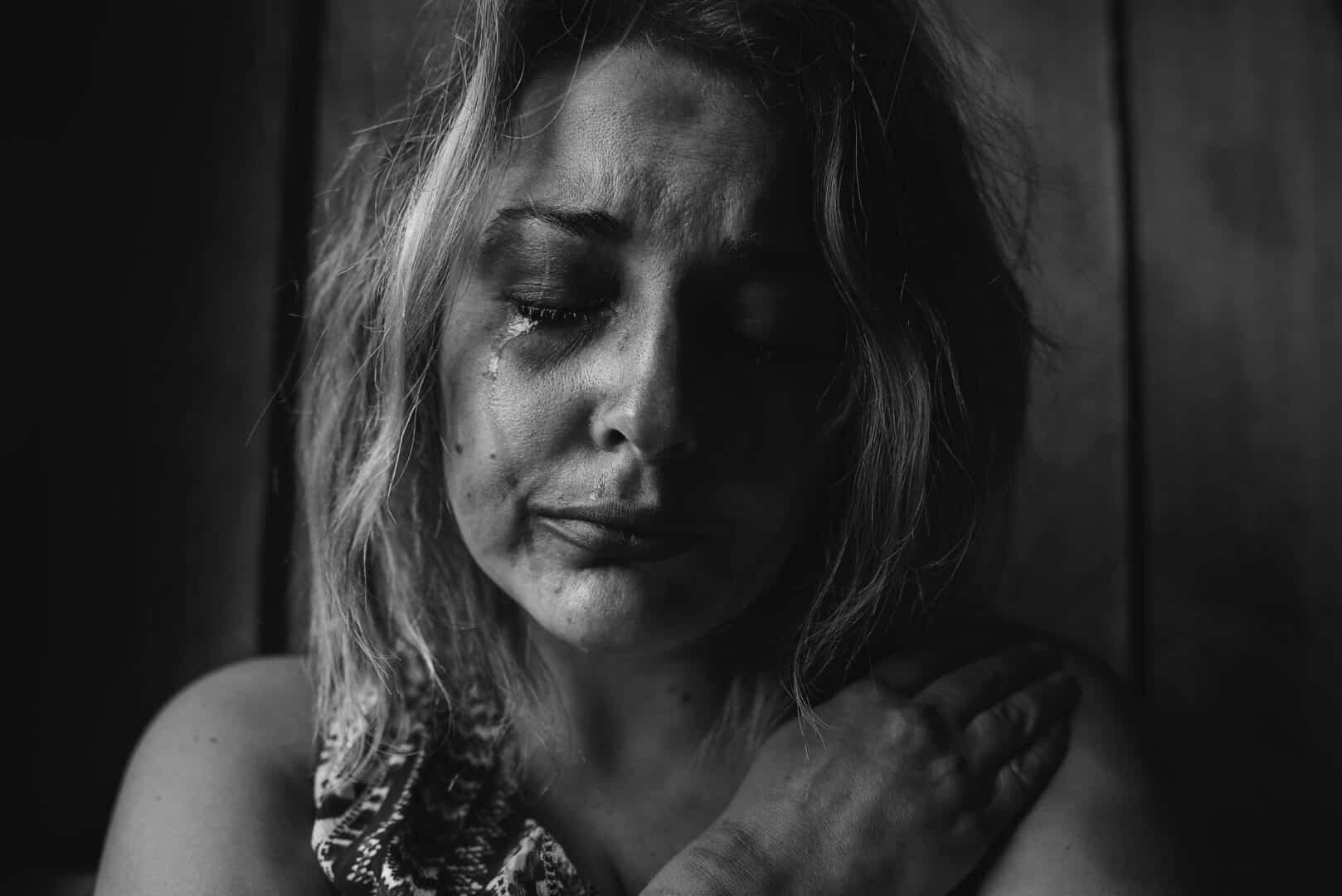 Dank Depression und Burnout den wahren Sinn erkennen