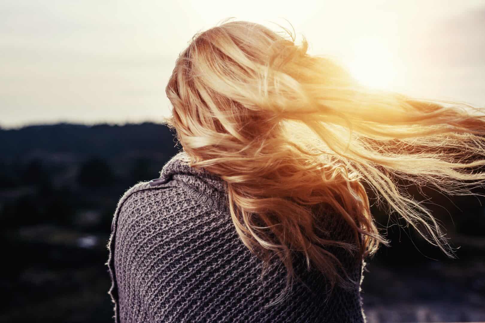 Das Haarwunder-Elixier
