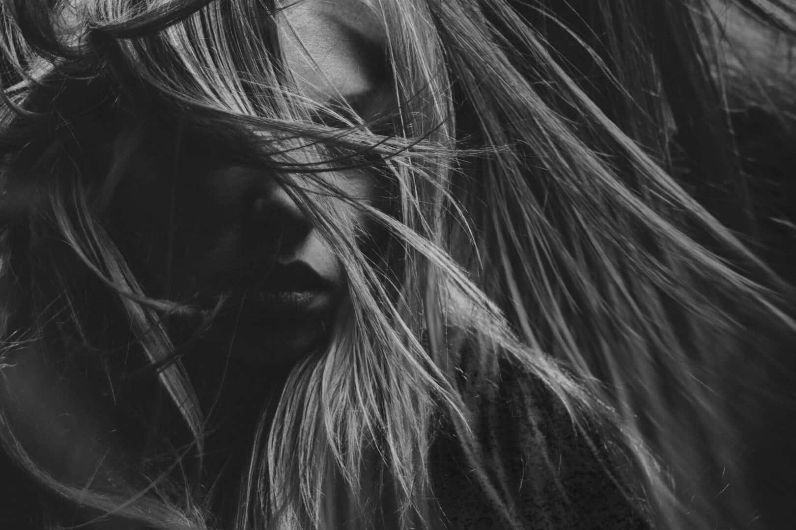 Haut, Haare, Nägel – rund um das Thema Schönheit
