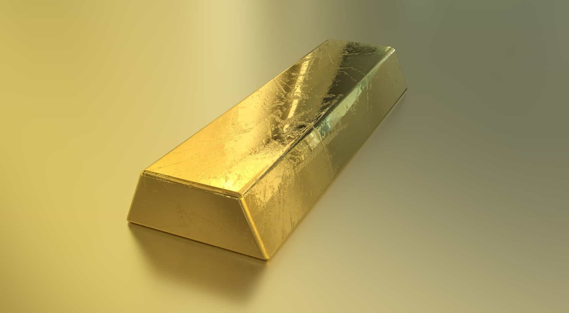 Gold kaufen – aber wie?
