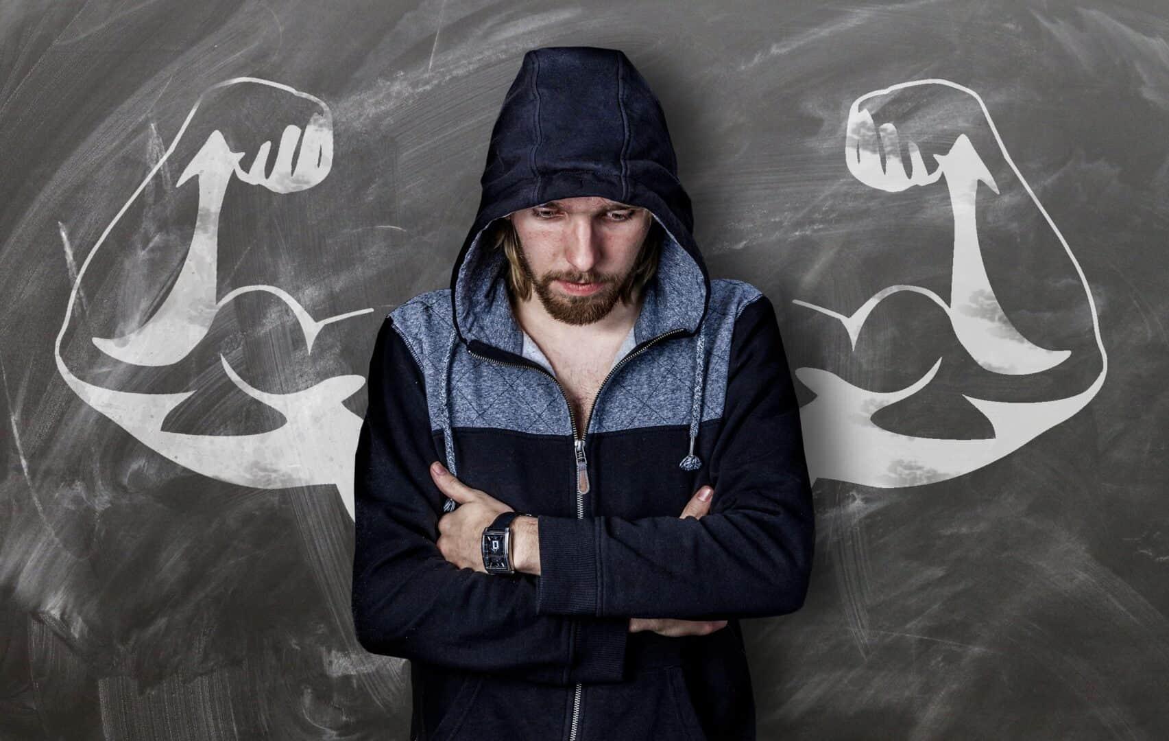 Mental Stark – Bewusst Denken – Bewusst Leben | Teil 2
