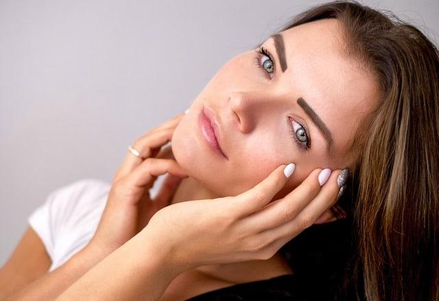 Hautprobleme wirksam auflösen