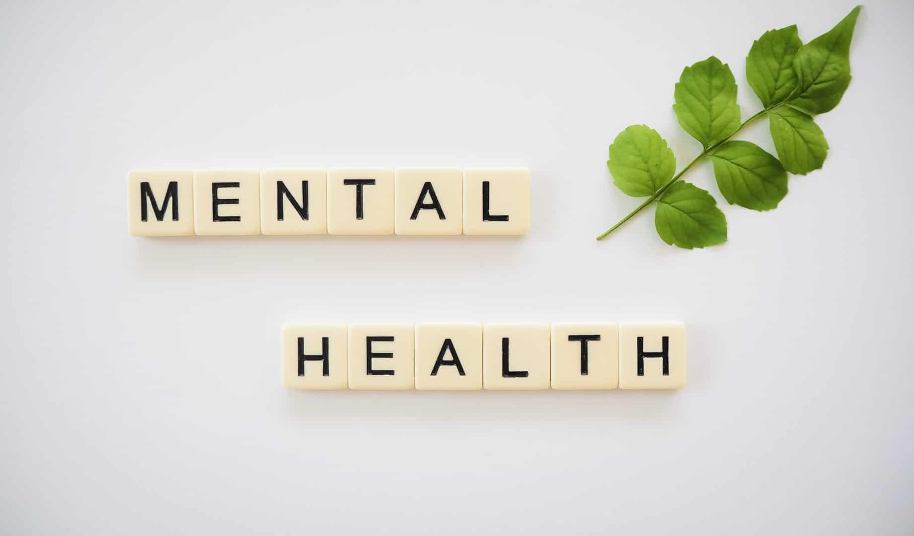 Mental Stark – Bewusst Denken – Bewusst Leben | Teil 7