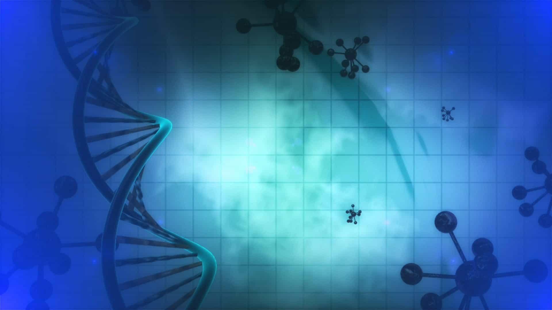 Proteinfaltungsprozess unterstützen – NanoVi