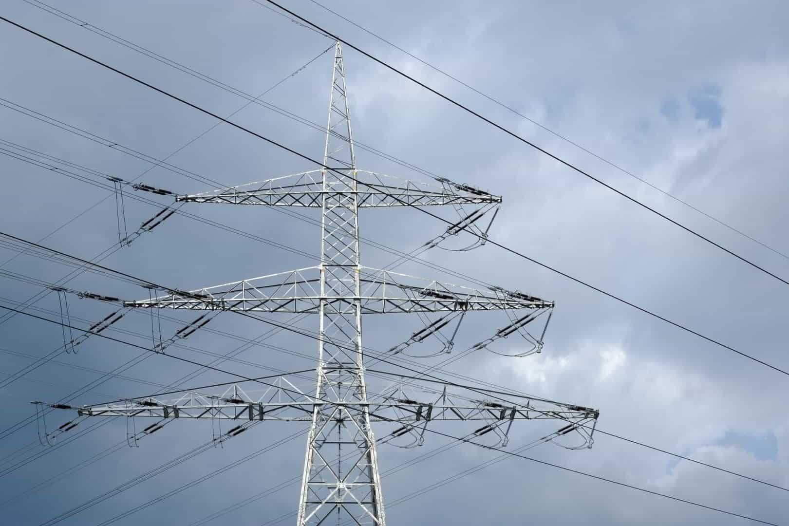 Die unsichtbare Gefahr – Elektrosmog