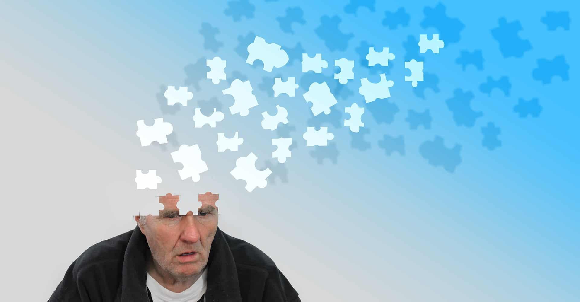 Alzheimer & Demenz – Vorsicht vor einseitiger Informationsquelle