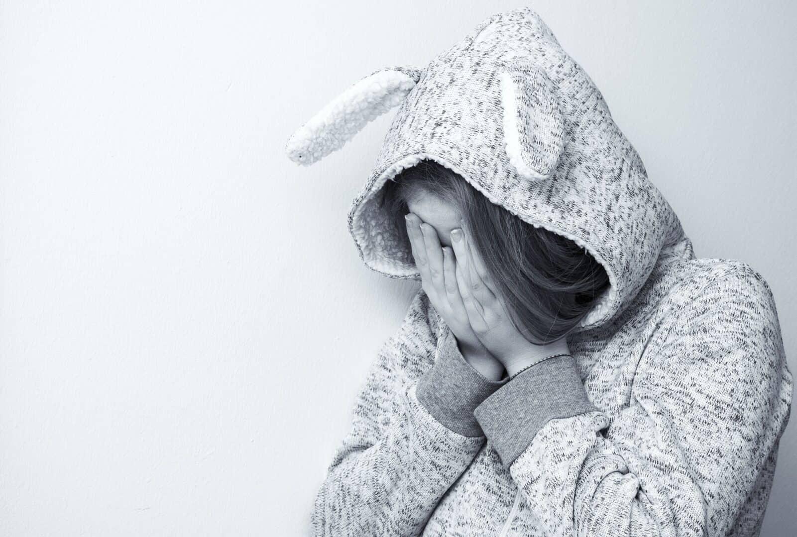 Trauer und Verlust – Weshalb wir jede Sekunde auskosten sollten