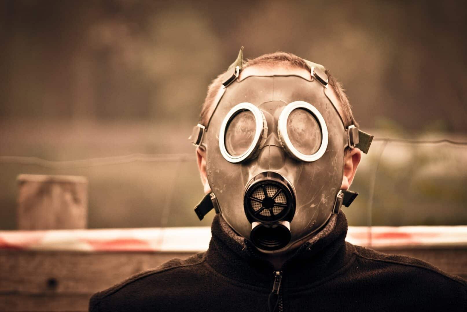 Tipps und Tricks um richtig zu Atmen