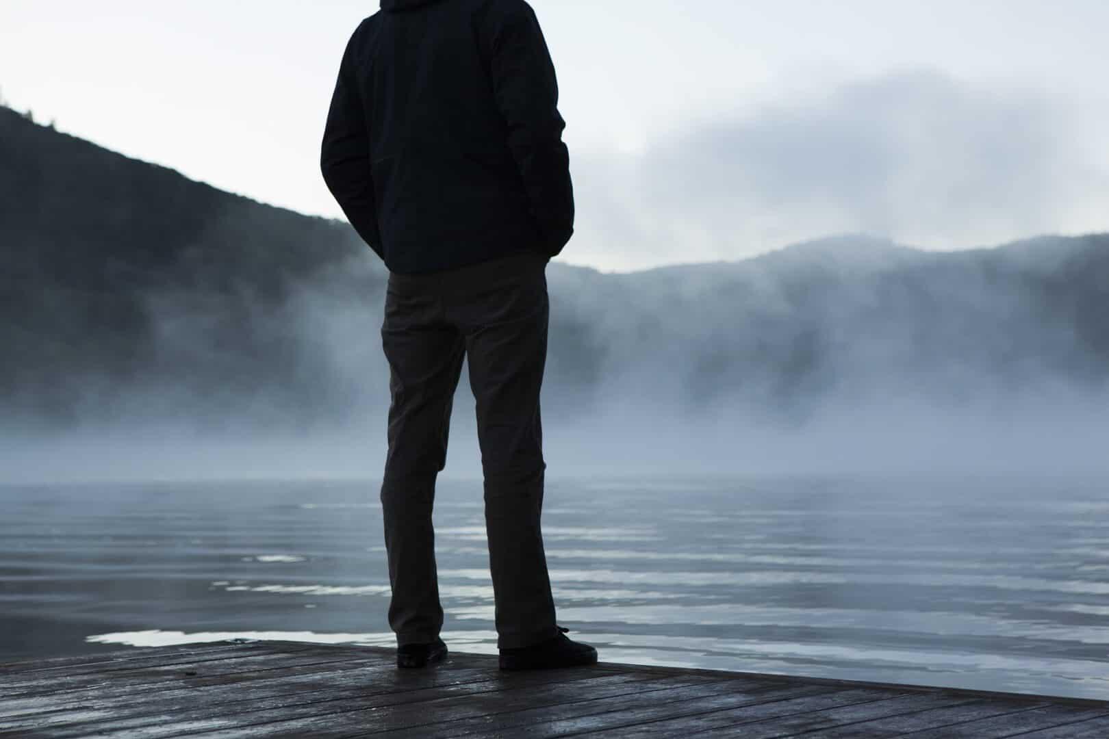 Wechseljahre bei Männern – was passiert mit den Hormonen