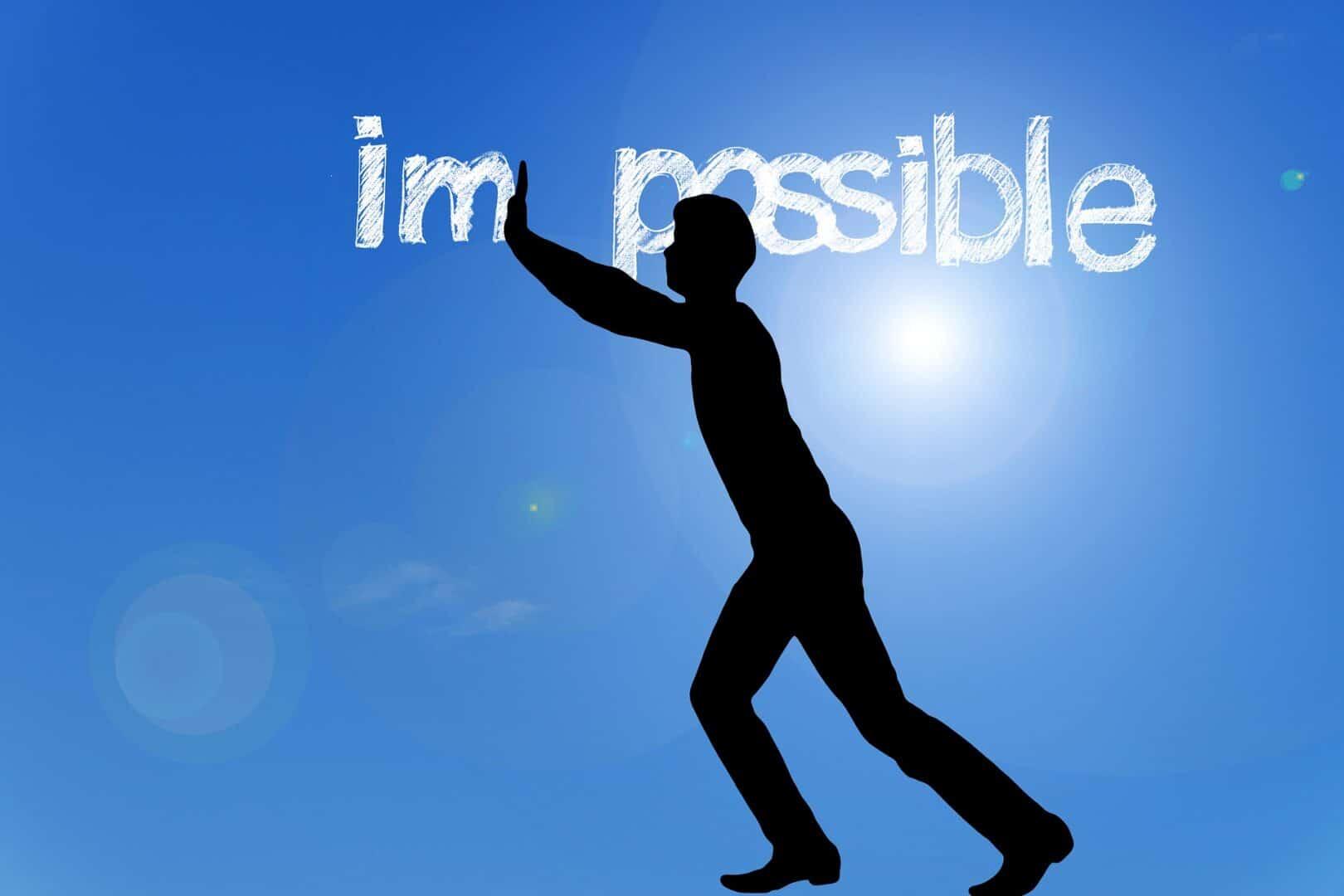 Mental Stark – Bewusst Denken – Bewusst Leben | Teil 12