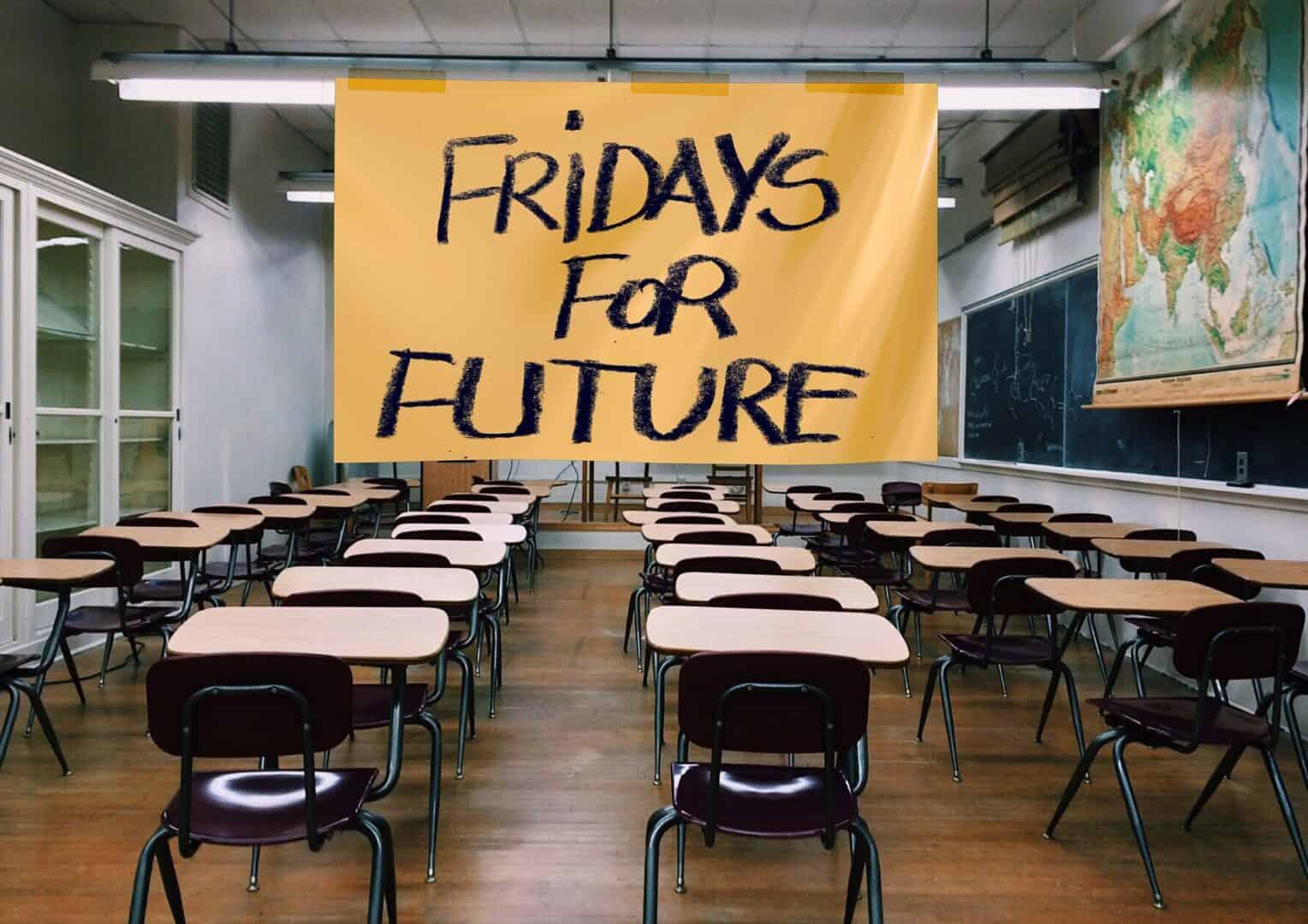 Futures 4 U – Dr. med. Ruediger Dahlke erklärt die Hintergründe