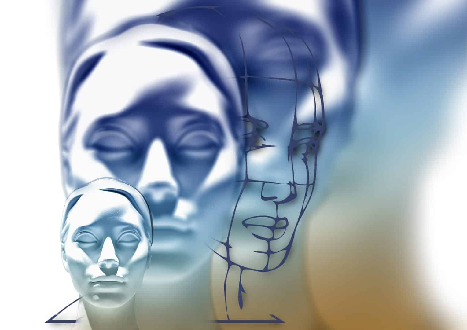 Bewusstsein – alles eine Frage von Glaubenssystemen