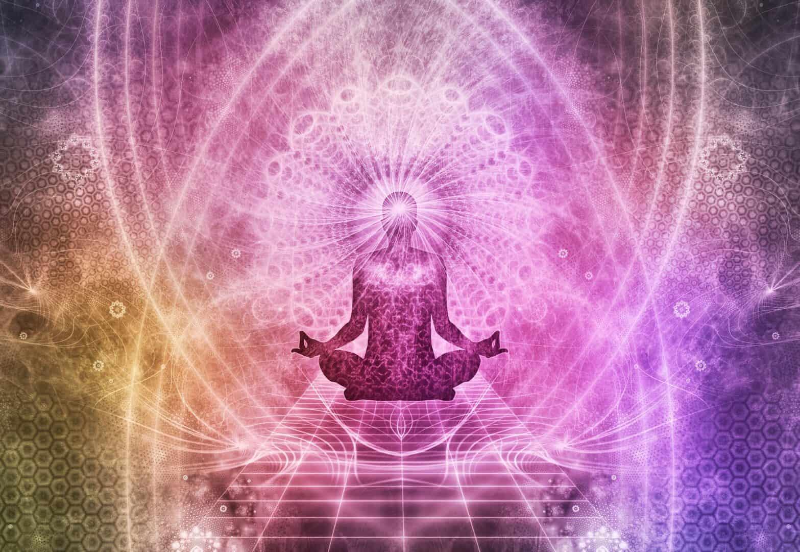 Erfolg und Spiritualität im Einklang