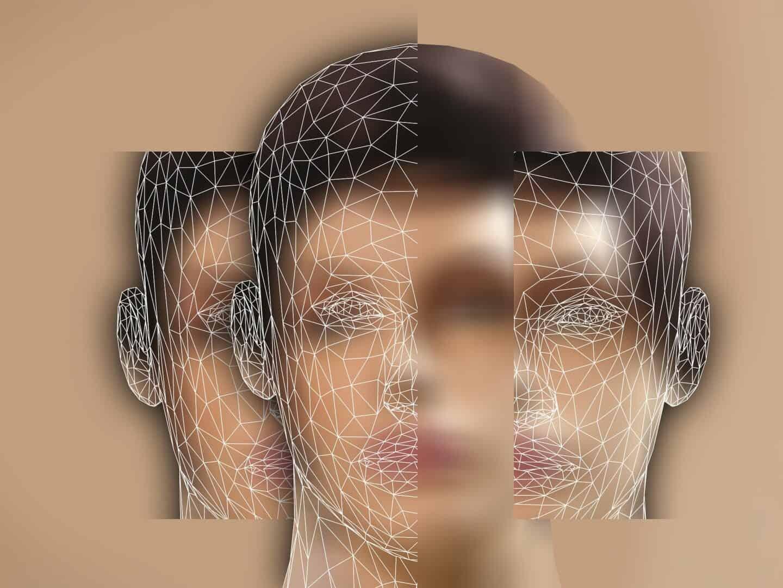 Mental Stark – Bewusst Denken – Bewusst Leben | Teil 16