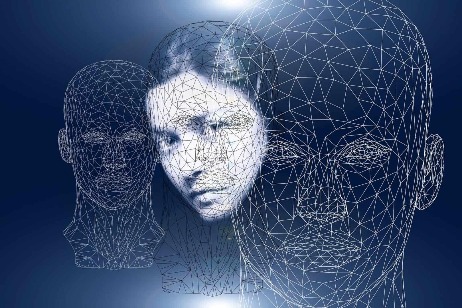 Kann unser Unterbewusstsein Krankheiten heilen?