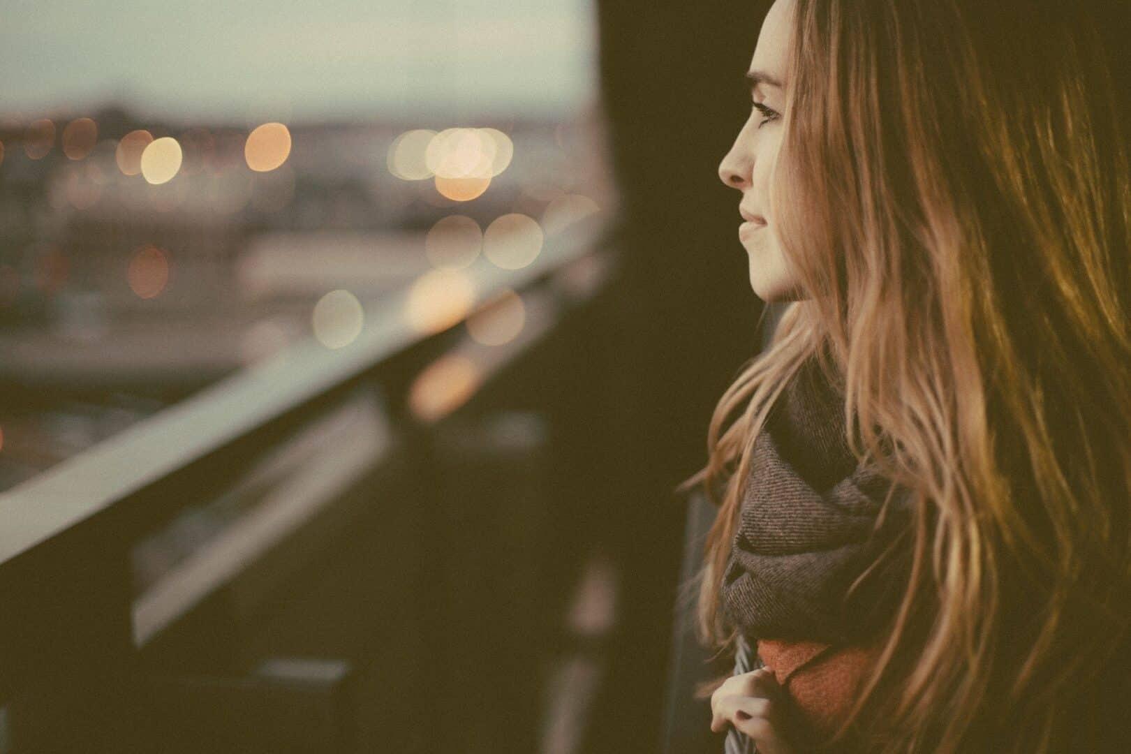 Mental Stark – Bewusst Denken – Bewusst Leben | Teil 17