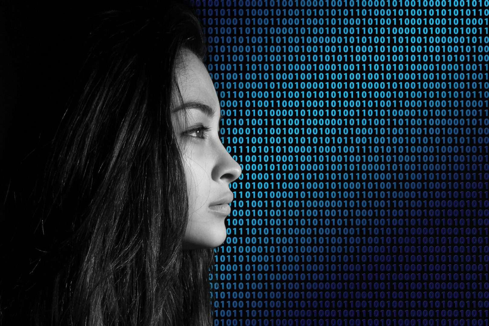Gesundheit in Zeiten fortschreitender Digitalisierung