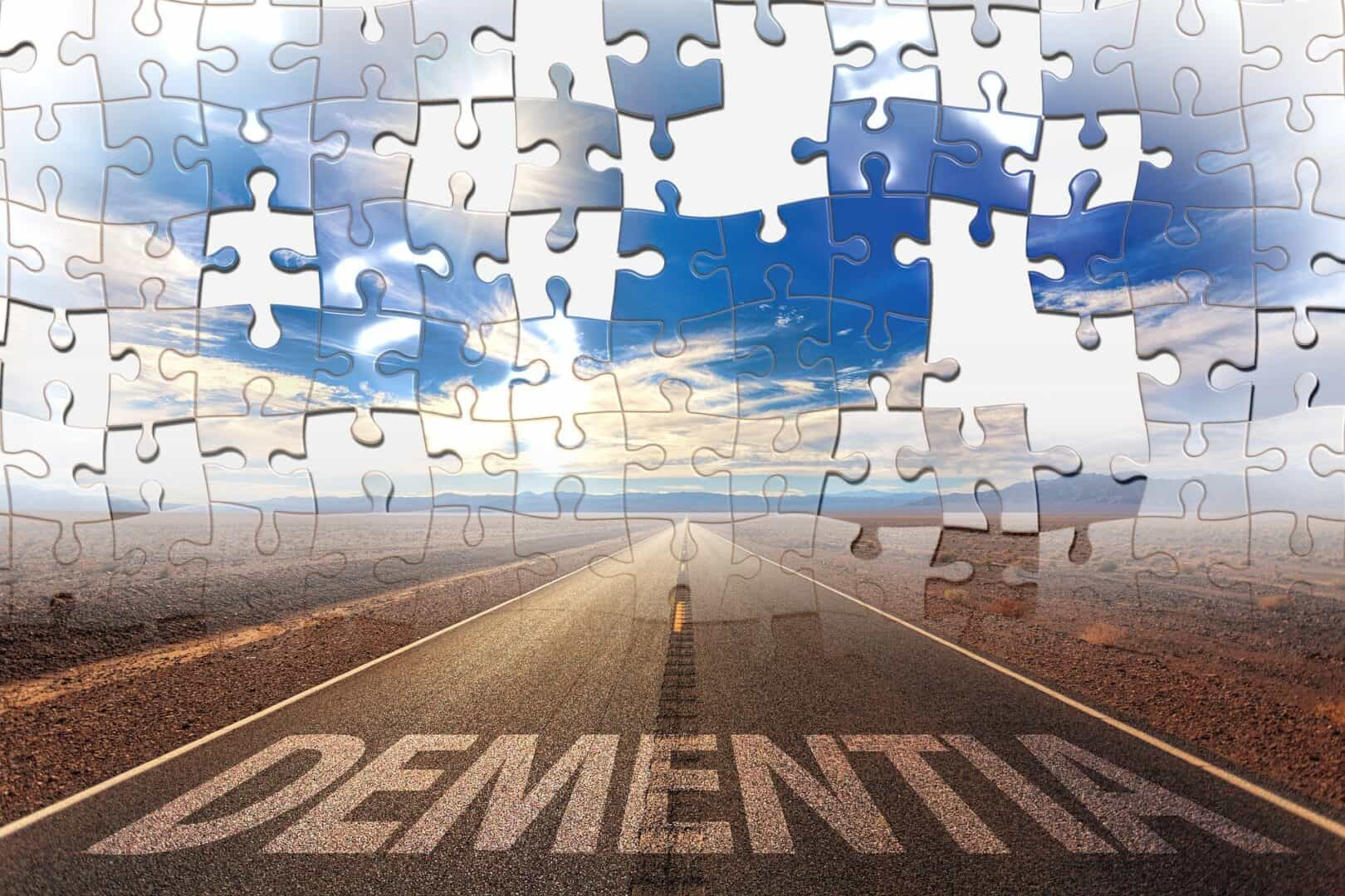 Die richtige Ernährung als Schlüssel bei Alzheimer