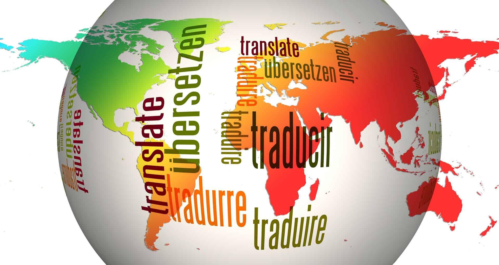 Schnell und einfach eine Sprache lernen