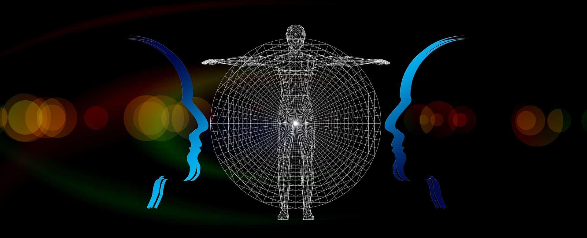 Das Bewusstsein aus wissenschaftlicher Sicht