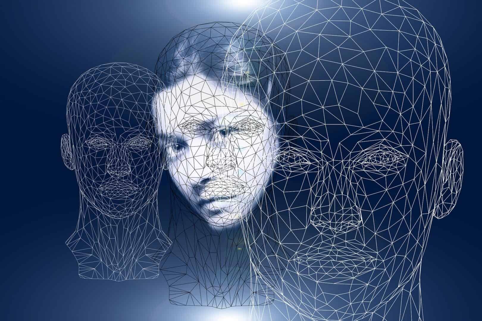 Wissenschaftliche Fakten zum Bewusstsein