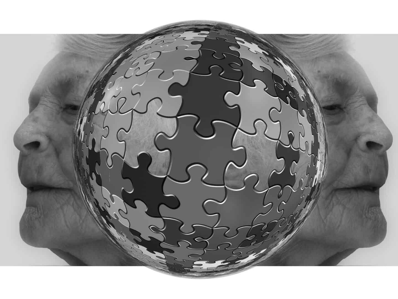 Alzheimer – wie geht es nun weiter?