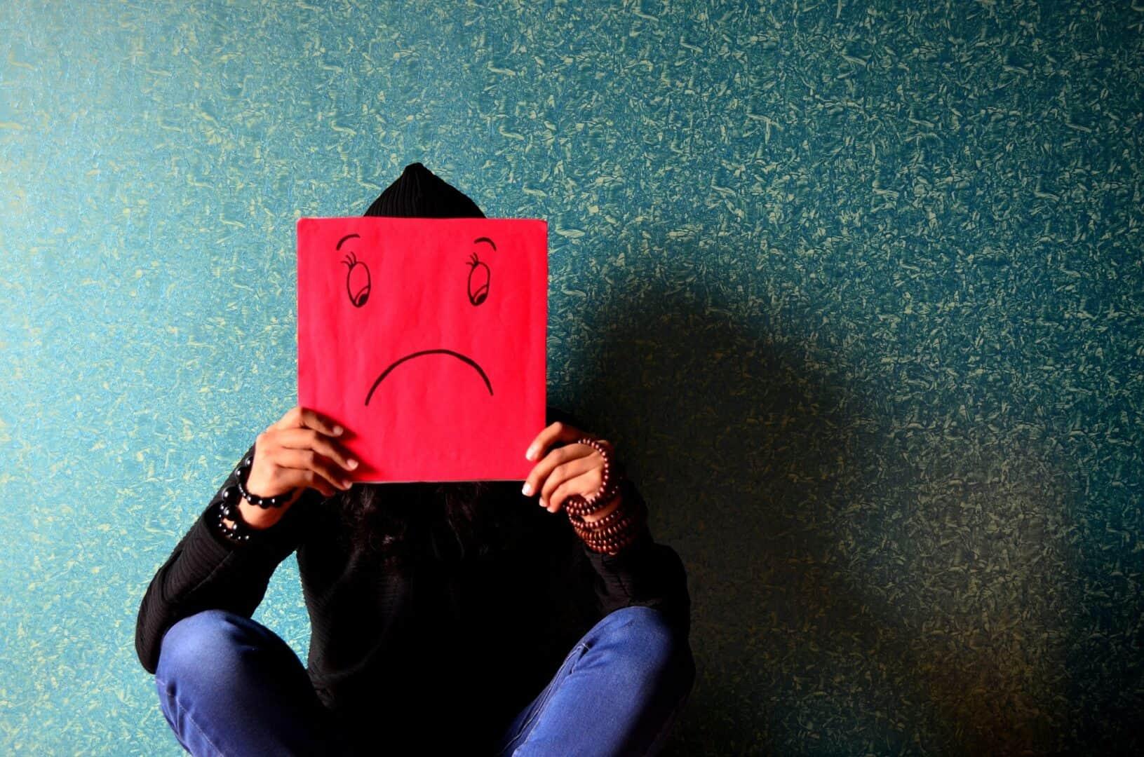 Antidepressiva – Segen oder Fluch?