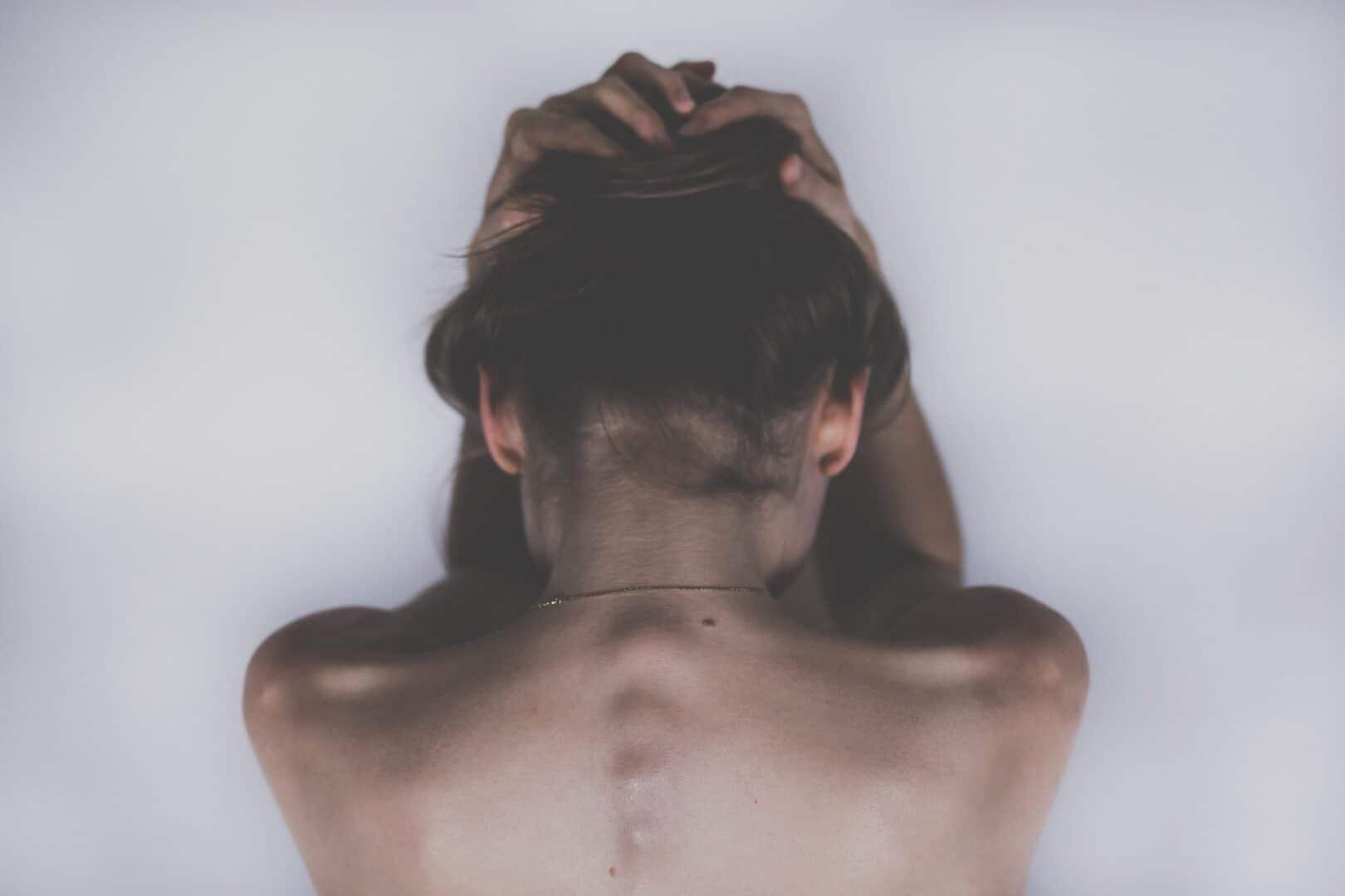 Die Backröhre – gegen Schmerzen und Krankheiten