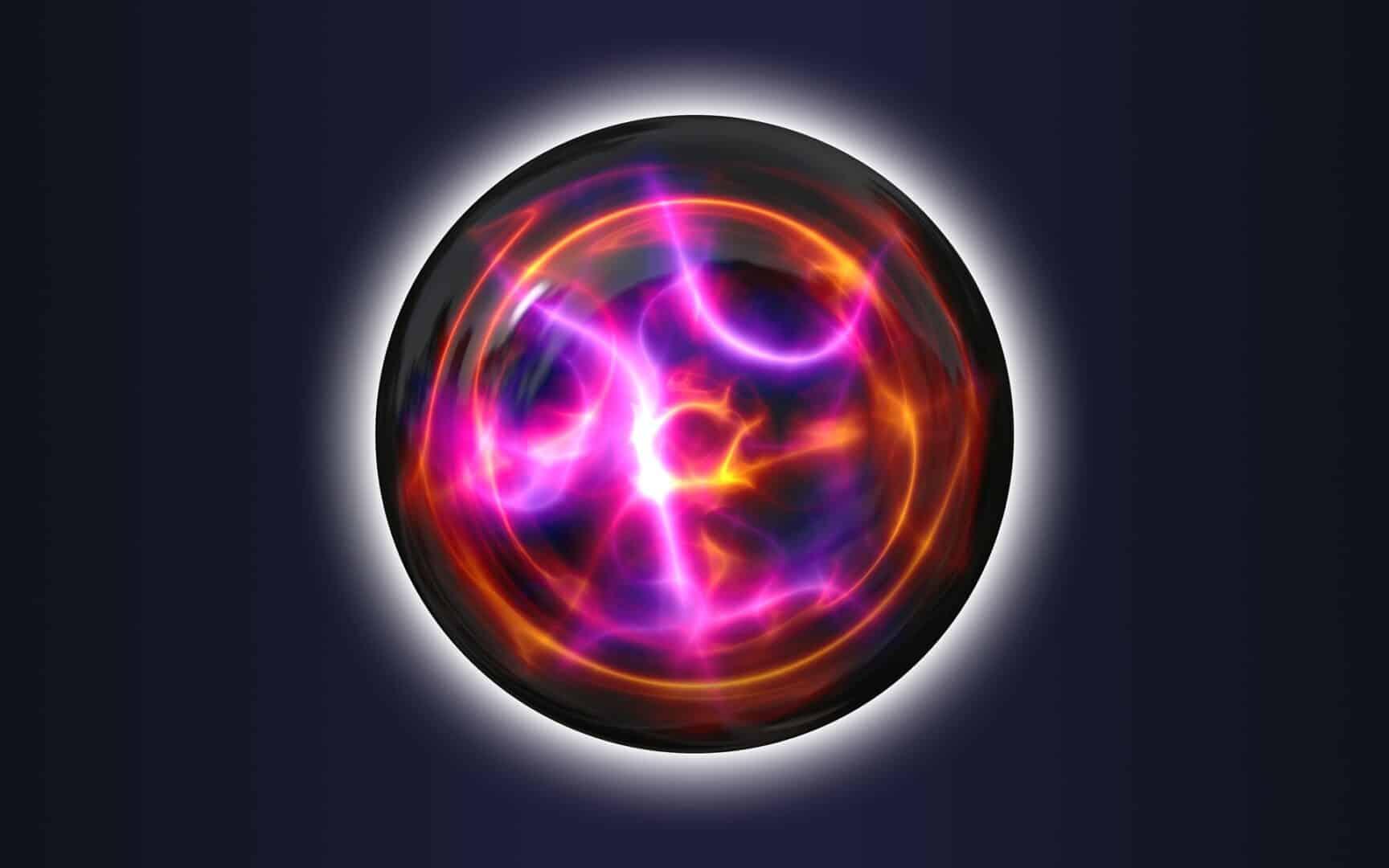 Teslas Energietankstelle für die Zelle
