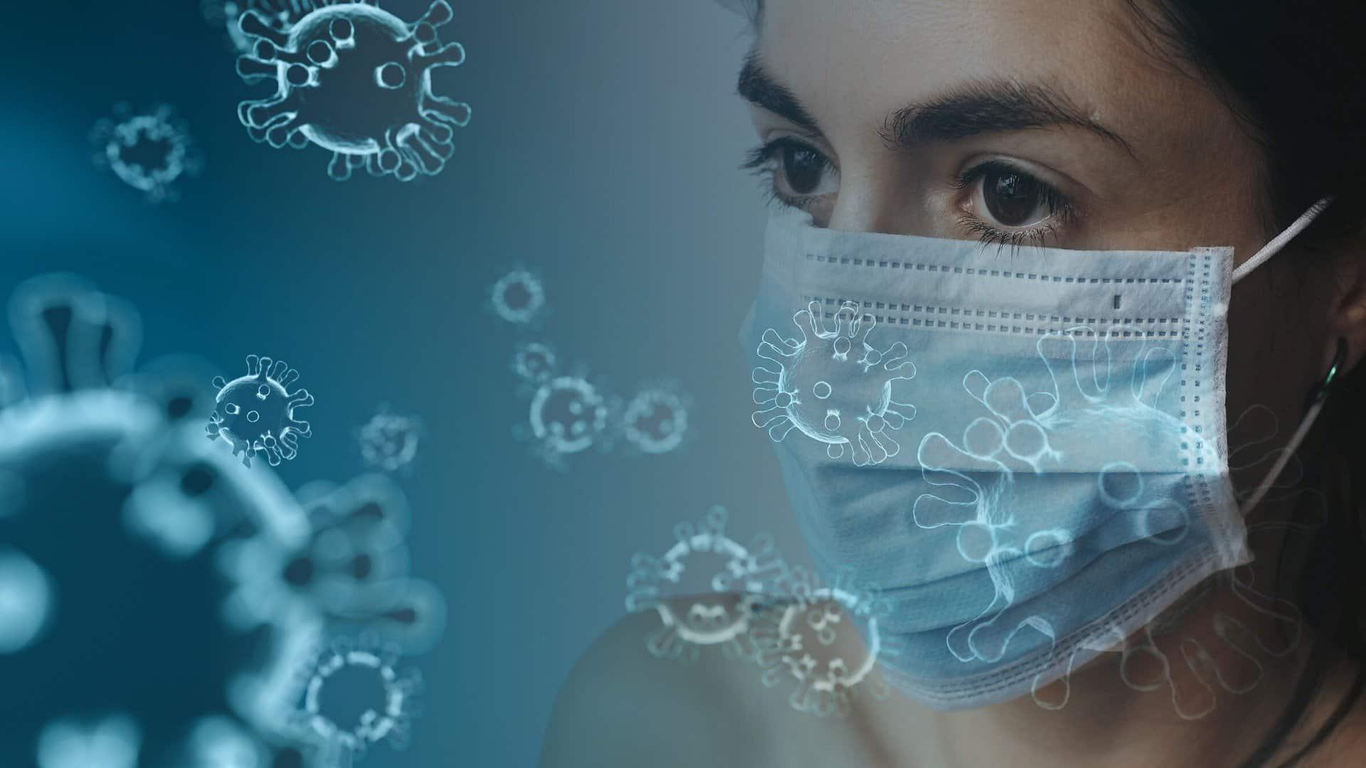 Der Coronavirus in 5 Minuten erklärt