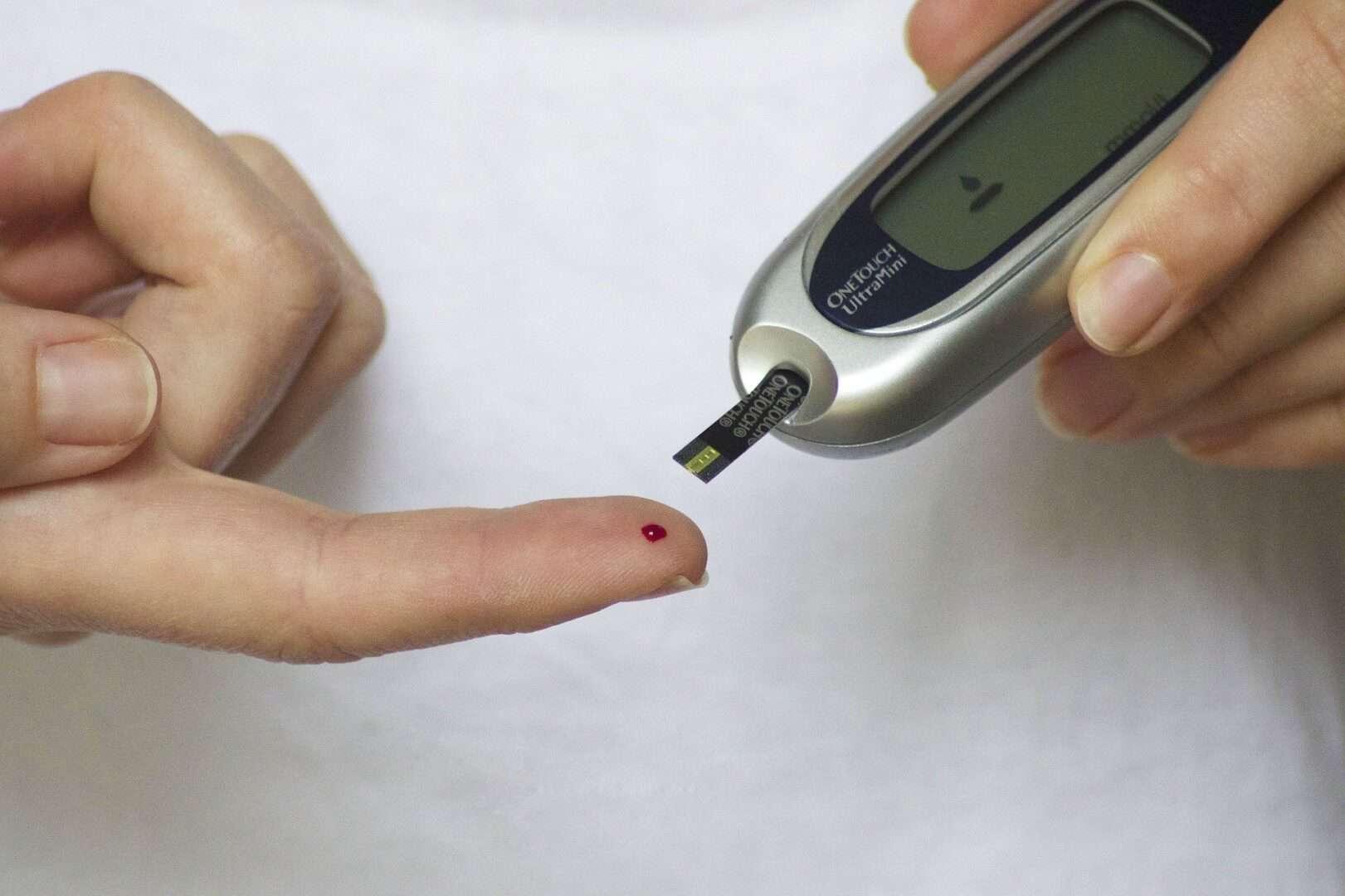 Diabetes – Heilung ist möglich