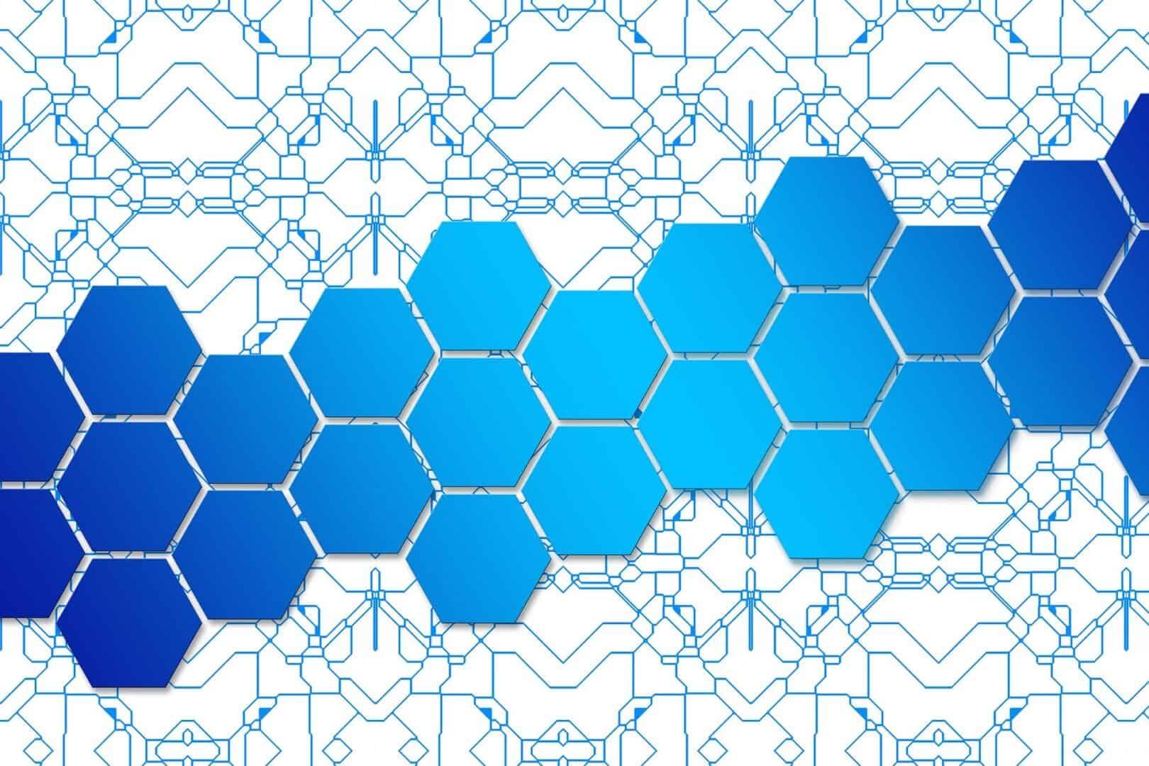Von der hexagonalen Medizin – zum heiligen Gral